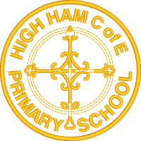 High Ham Church of England Primary School