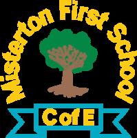Misterton Church of England First School
