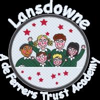 Lansdowne a de Ferrers Trust Academy