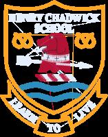 Henry Chadwick Community Primary School