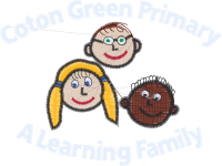 Coton Green Primary School