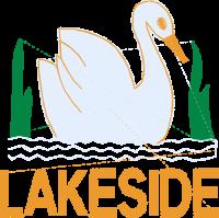 Lakeside Primary School