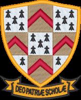 King Edward VI School Lichfield