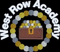 West Row Academy