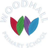 Woodhall  Primary School