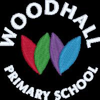 Woodhall  Primary School