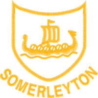 Somerleyton Primary School