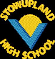 Stowupland High School