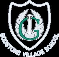 Godstone Village School