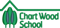 Chart Wood School Merstham Campus