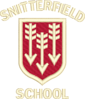 Snitterfield Primary School