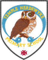 Temple Herdewyke Primary School