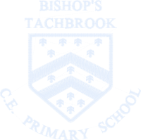 Bishops Tachbrook CofE Primary School
