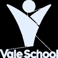 Vale School, Worthing