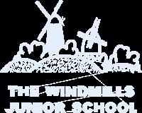 The Windmills Junior School