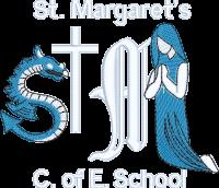 St Margaret's CofE Primary School