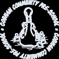 Cobham Community Pre-School