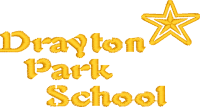Drayton Park School