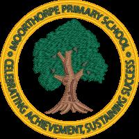 Moorthorpe Primary School
