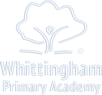 Whittingham Primary Academy