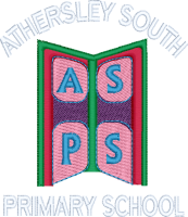 Athersley South Primary School