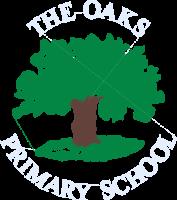 The Oaks Primary School