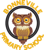 Bonneville Primary School