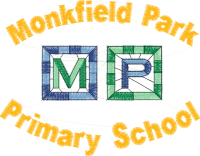 Monkfield Park Primary School