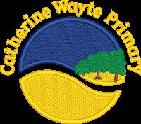 Catherine Wayte Primary School