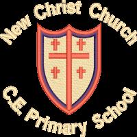 New Christ Church Church of England Primary School