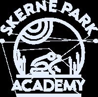 Skerne Park Academy