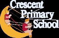 Crescent Primary School