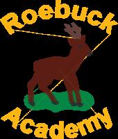 Roebuck Academy