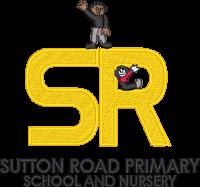 Sutton Road Primary School