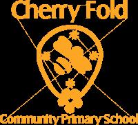 Cherry Fold Community Primary School