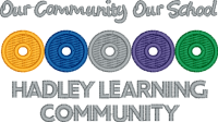 Hadley Learning Community - Primary Phase