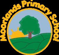 Moorlands Primary School