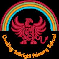 Cookley Sebright Primary School