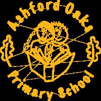 Ashford Oaks Community Primary School