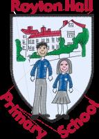 Royton Hall Primary School