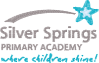 Silver Springs Primary Academy