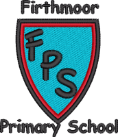 Firthmoor Primary School