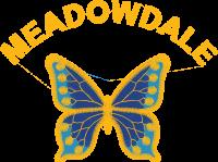 Meadowdale Primary School