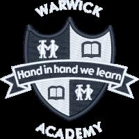 Warwick Academy