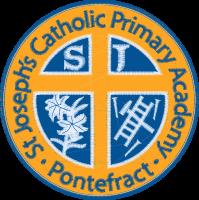 Nursery- St Joseph's Catholic Primary School
