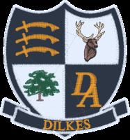 Dilkes Academy