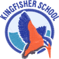 The Kingfisher School