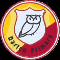 Darton Primary School