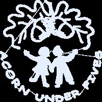 Acorn Under Fives