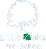Little Oaks Pre-School